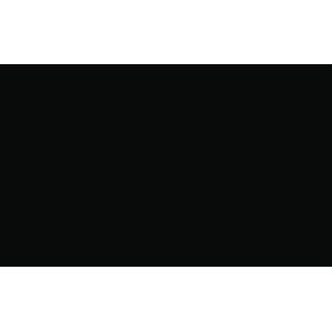 Coach Eyewear Logo