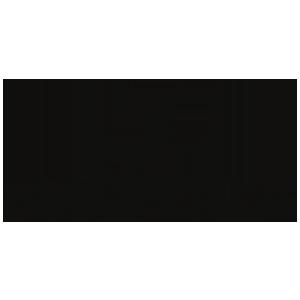 Nautica eyewear logo