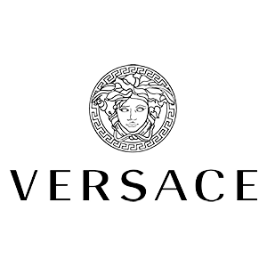 Versace Eyewear Logo
