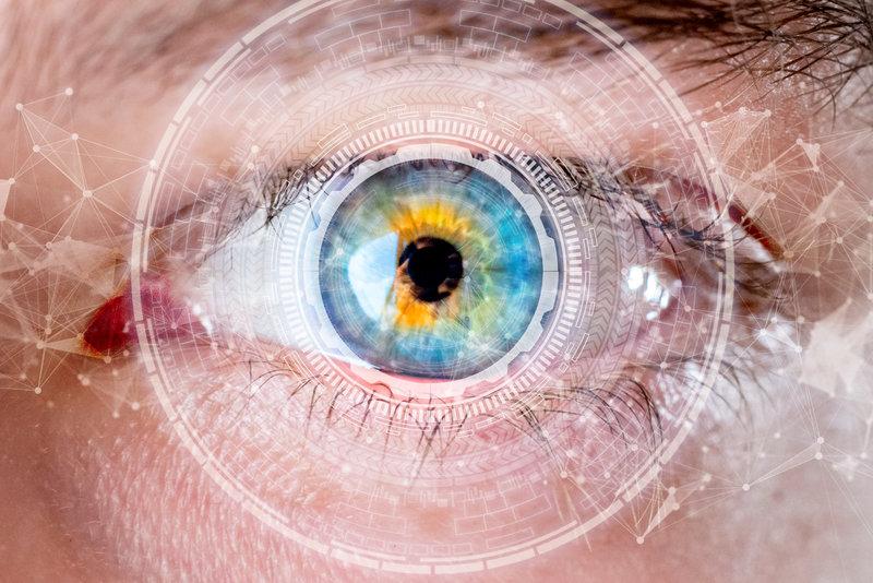 how lasik eye surgery works