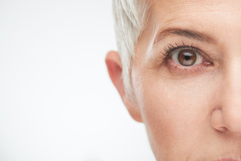 the benefits of laser assisted cataract surgery