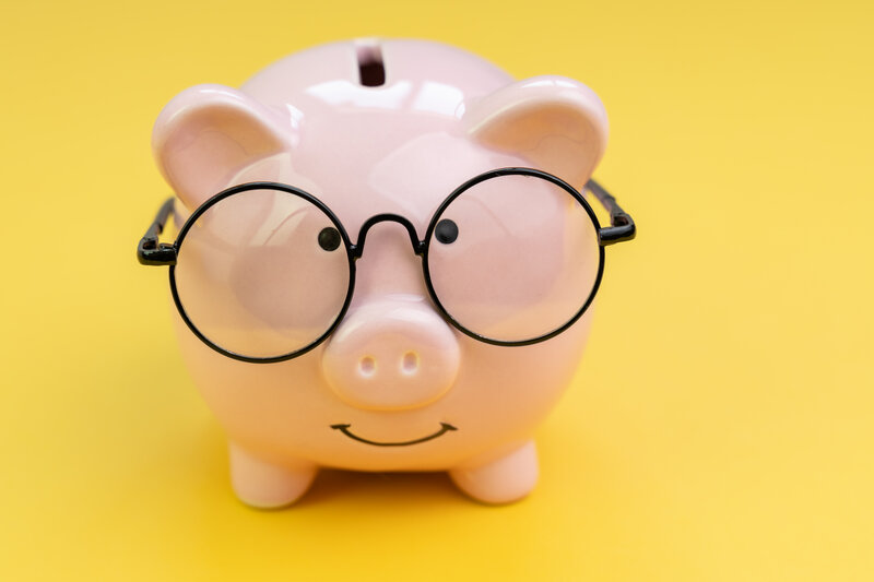 how lasik can save you money